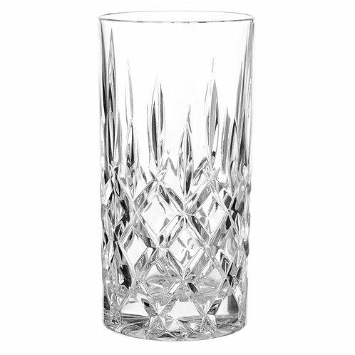 NACHTMANN LONGDRINK GLASS NOBLESSE