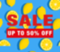 SALE-WEBSITE.jpg