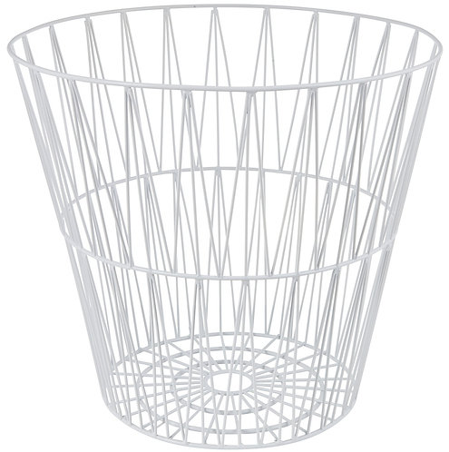 EIGHTMOOD CAPE TOWN BASKET