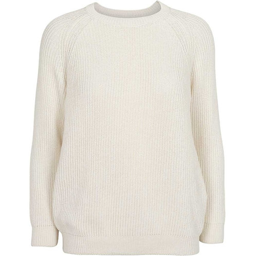 BASIC APPAREL NURIA SWEATER