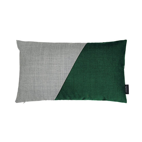 LOUISE ROE LITTLE ARCHITECT CUSHION