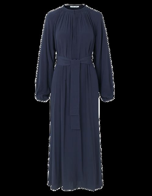 SAMSOE & SAMSOE KAIA LONG DRESS