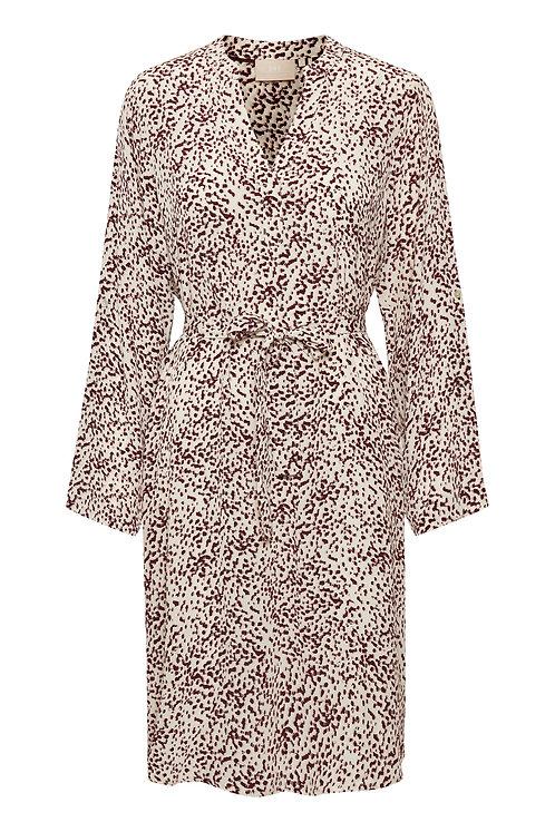 KAREN BY SIMONSEN BECKY DRESS
