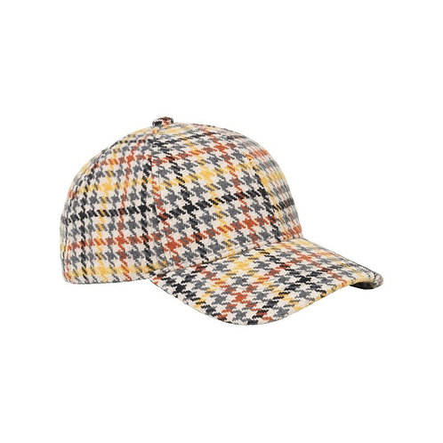 UNMADE FAY CAP