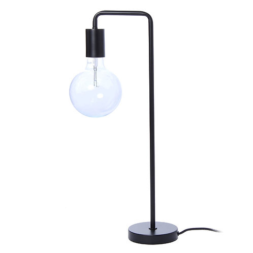 FRANDSEN TABLE LAMP COOL