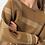 Thumbnail: SECOND FEMALE TAURA KNIT O-NECK