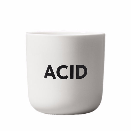PLAYTYPE BEAT MUG ACID