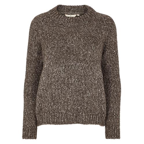 BASIC APPAREL ALIKI SWEATER