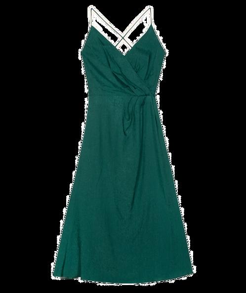 FRNCH PARIS DRESS AJANIA