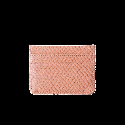 HVISK CARD HOLDER BOA