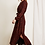 Thumbnail: FABIENNE CHAPOT ISABELLA DRESS