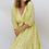 Thumbnail: CECILIE COPENHAGEN DRESS AGNES