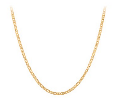 PERNILLE CORYDON THERESE NECKLACE