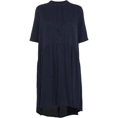 NORR TENNA DRESS