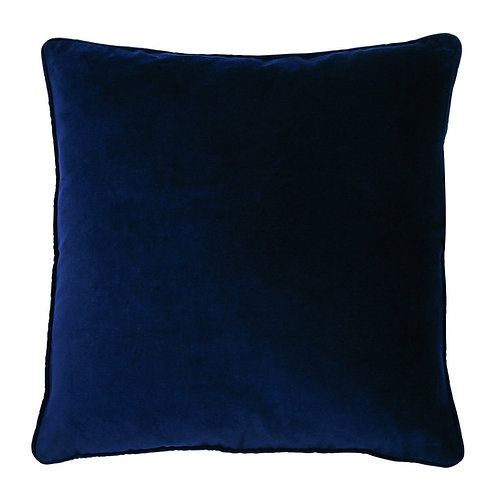 EIGHTMOOD VERONICA VELVET PILLOW