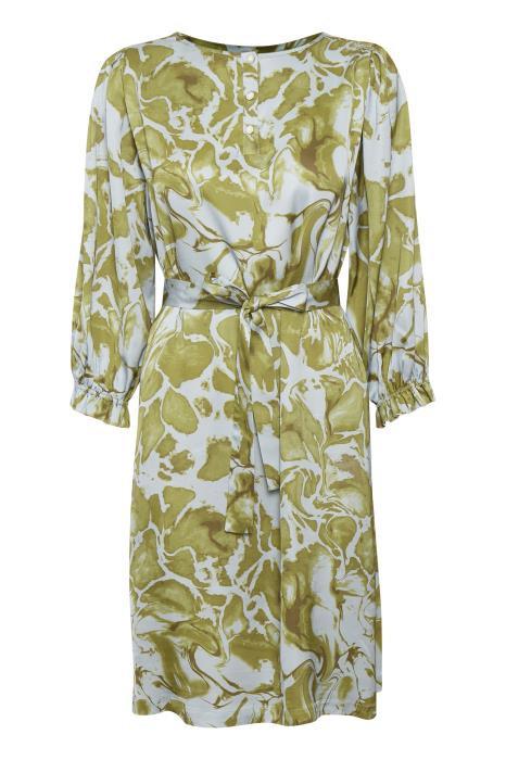 KAREN BY SIMONSEN FAIRY DRESS
