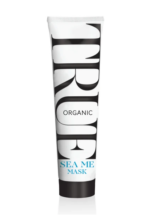 TRUE ORGANIC OF SWEDEN SEA ME MASK