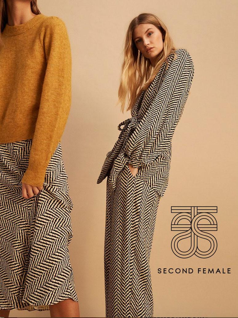 second-female.jpg