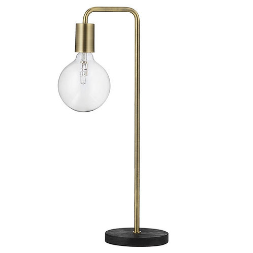FRANDSEN TABLE LAMP COOL