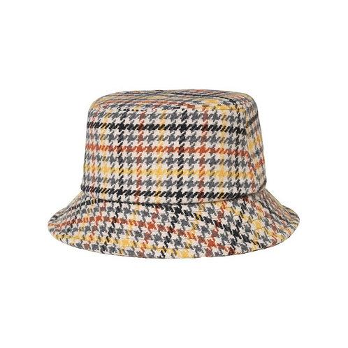 UNMADE FAY BUCKET HAT