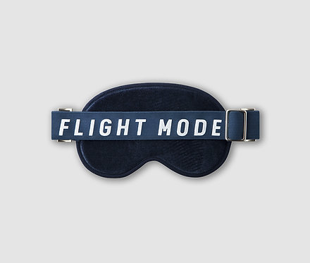 PRINTWORKS EYE MASK