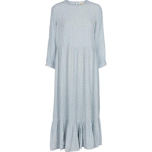 BASIC APPAREL NELLA DRESS