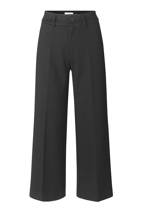 JUST FEMALE FRANCES TROUSERS