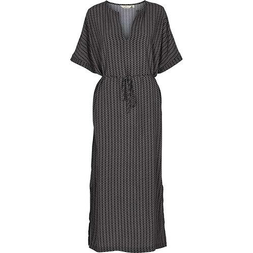 BASIC APPAREL ELLY DRESS