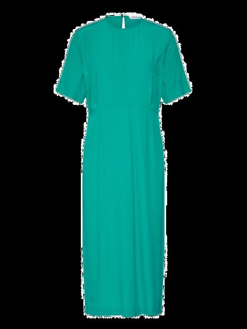 EDITED RYA DRESS