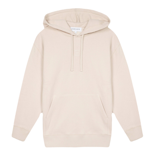MAISON LABICHE HOODIE SORRY. NOT SORRY.