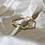 Thumbnail: JUKSEREI MARINA RING