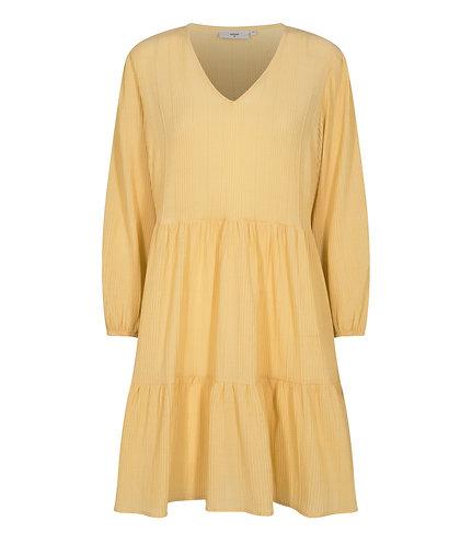 MINIMUM CHRISLINE SHORT DRESS