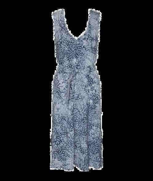 MINIMUM LINELLA SHORT DRESS