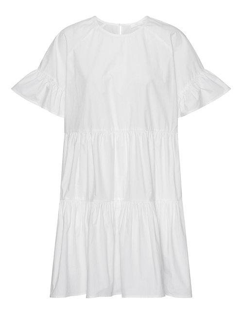 2ND DAY LORETTA DRESS