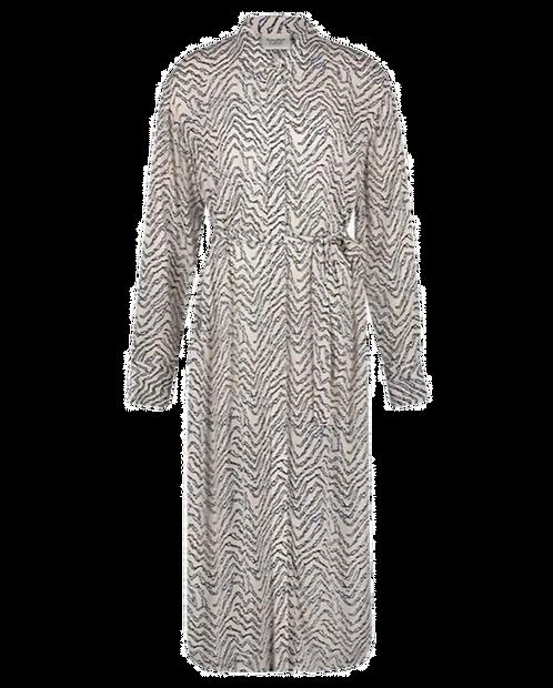 ANOTHER LABEL BUNJIN DRESS