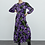 Thumbnail: EDITED LISSI DRESS