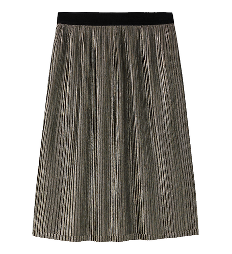 MINIMUM YOANNA SKIRT