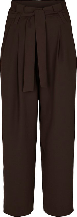 JUST FEMALE ODETTE TROUSERS