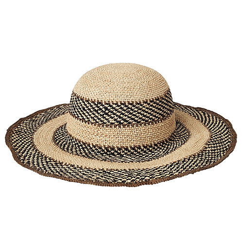 UNMADE AMINA HAT