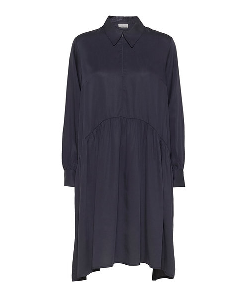 NORR ARIA DRESS