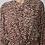 Thumbnail: JUST FEMALE VIRGINA DRESS