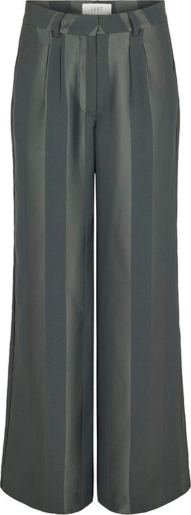JUST FEMALE POLLY TROUSERS