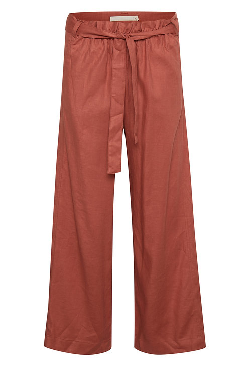 KAREN BY SIMONSEN ANTONIA PANTS