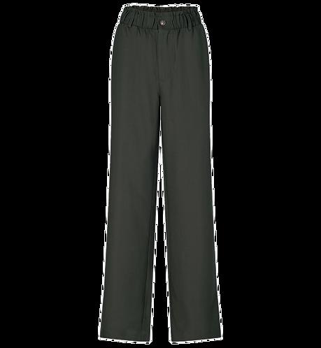 MINIMUM KOLINA CASUAL PANTS