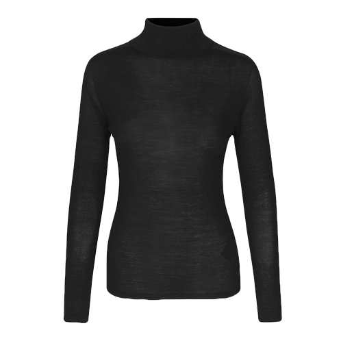 SAMSOE & SAMSOE JENNIFER TURTLENECK