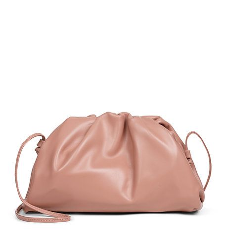 TINA SOFT BAG