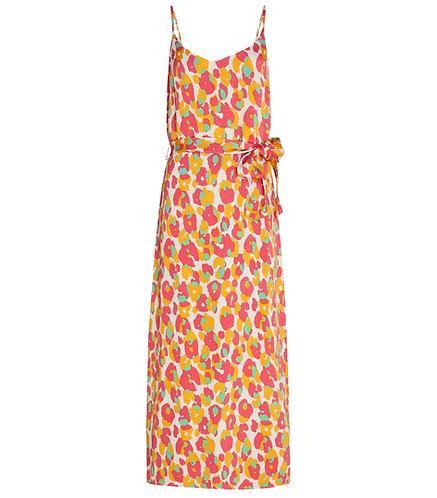 FABIENNE CHAPOT SUNSET DRESS