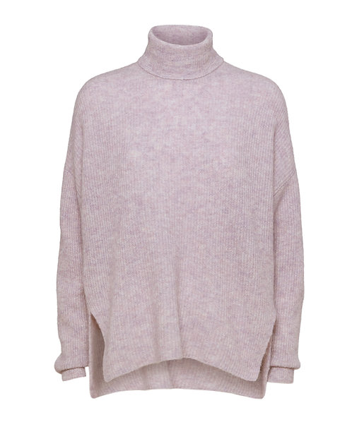 NORR NORDBY ROLL-NECK