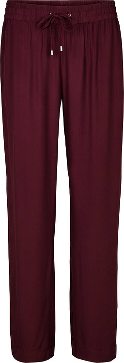 SECOND FEMALE CHARLOTTE TROUSERS