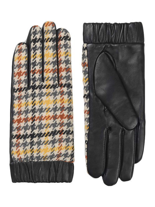 UNMADE FAY GLOVES